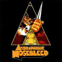 A Clockwork Sodom httpsuploadwikimediaorgwikipediaenddbAgo
