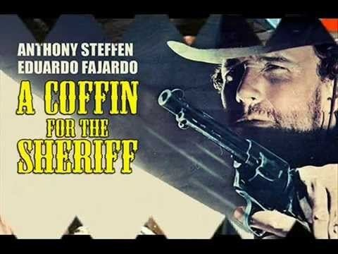 A Coffin for the Sheriff httpsiytimgcomvihYaCNabMi4hqdefaultjpg