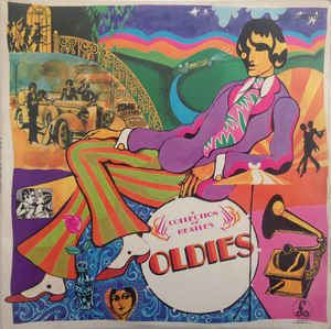 A Collection of Beatles Oldies httpsimgdiscogscomLO5zPastXVfxL6qrdqddaX82cy