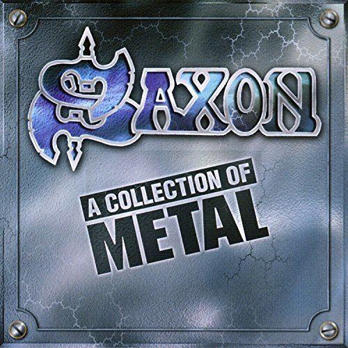 A Collection of Metal httpsimagesnasslimagesamazoncomimagesI6