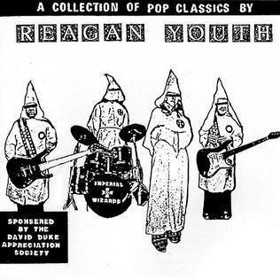 A Collection of Pop Classics httpsuploadwikimediaorgwikipediaen666Pop