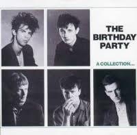 A Collection (The Birthday Party album) httpsuploadwikimediaorgwikipediaen999The