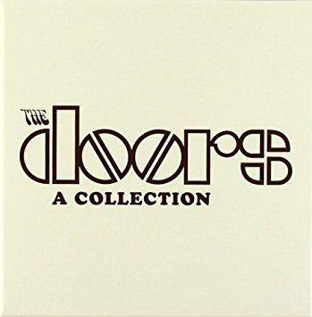 A Collection (The Doors album) httpsimagesnasslimagesamazoncomimagesI4
