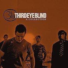 A Collection (Third Eye Blind album) httpsuploadwikimediaorgwikipediaenthumbd