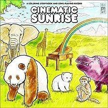 A Coloring Storybook and Long-Playing Record httpsuploadwikimediaorgwikipediaenthumbe