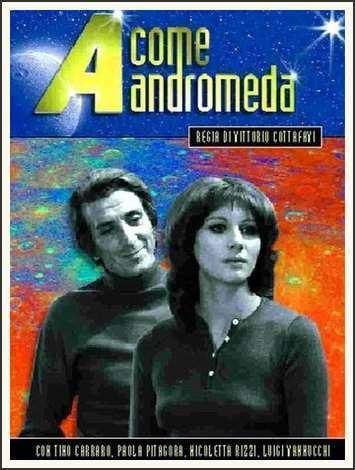 A come Andromeda wwwfantafilmnetSchede1971d7226ajpg