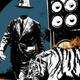 A Compilation of Scott Weiland Cover Songs httpswearethelastbeatniksfileswordpresscom2