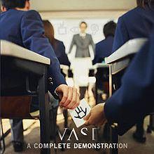 A Complete Demonstration httpsuploadwikimediaorgwikipediaenthumb5