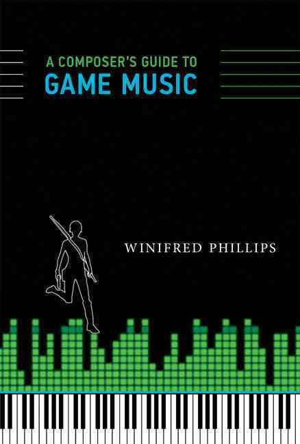 A Composer's Guide to Game Music t3gstaticcomimagesqtbnANd9GcQWZPyOaT4aIa8Zf