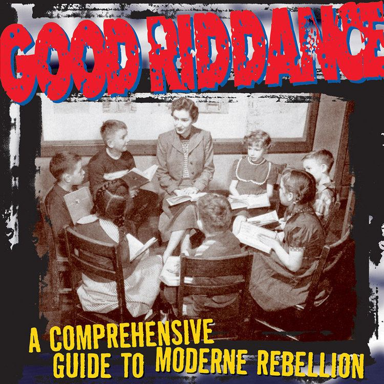 A Comprehensive Guide to Moderne Rebellion httpsf4bcbitscomimga350515405410jpg