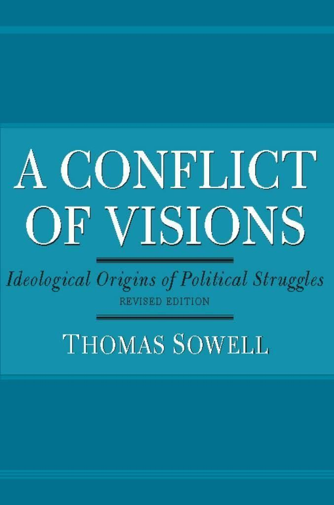 A Conflict of Visions t1gstaticcomimagesqtbnANd9GcQLvSzyT2q89CTDx0