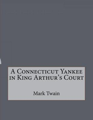 A Connecticut Yankee in King Arthur's Court t2gstaticcomimagesqtbnANd9GcQw9uf65idPFEL