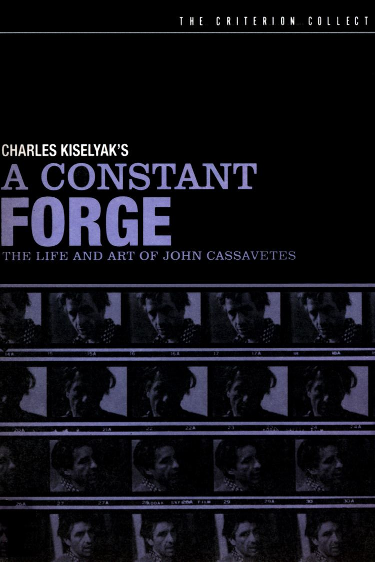 A Constant Forge wwwgstaticcomtvthumbdvdboxart76963p76963d