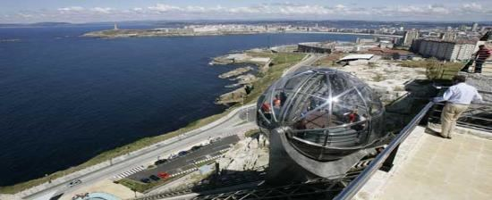 A Coruña wwwspaininfoexportsitesspaininfocomungaleri