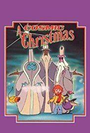 A Cosmic Christmas httpsimagesnasslimagesamazoncomimagesMM