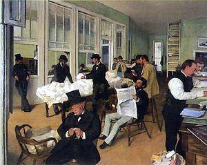 A Cotton Office in New Orleans httpsuploadwikimediaorgwikipediacommonsthu