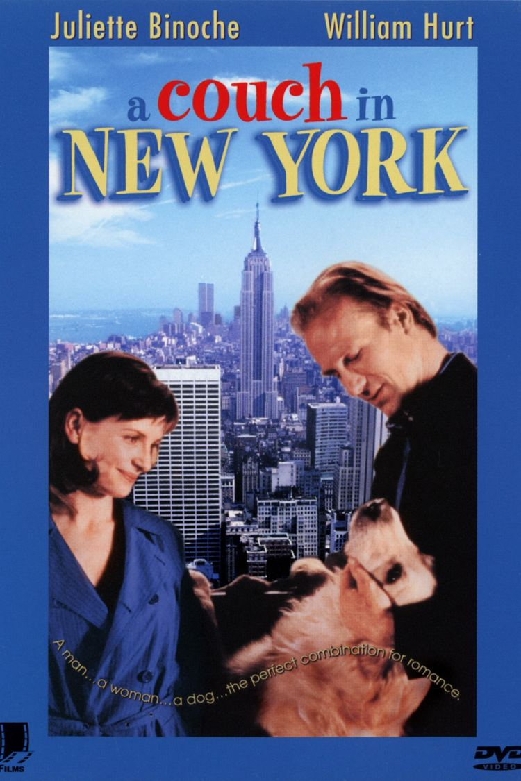 A Couch in New York wwwgstaticcomtvthumbdvdboxart17691p17691d