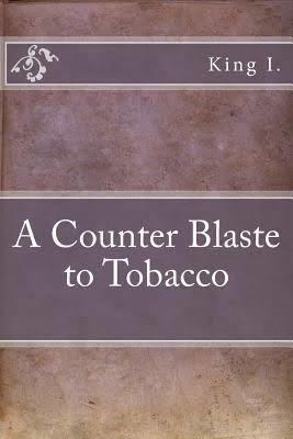 A Counterblaste to Tobacco t2gstaticcomimagesqtbnANd9GcRGFbyfM1UDiRbay4