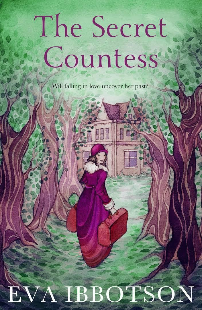 A Countess Below Stairs t2gstaticcomimagesqtbnANd9GcQNGP7KpMOjMcRbmu