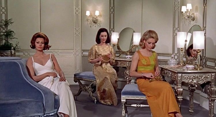 A Countess from Hong Kong Download A Countess from Hong Kong 1967 YIFY Torrent for 720p mp4