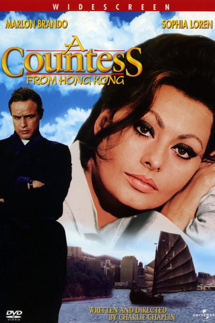 A Countess from Hong Kong wwwgstaticcomtvthumbdvdboxart3838p3838dv8