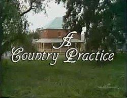 A Country Practice httpsuploadwikimediaorgwikipediaenthumbe