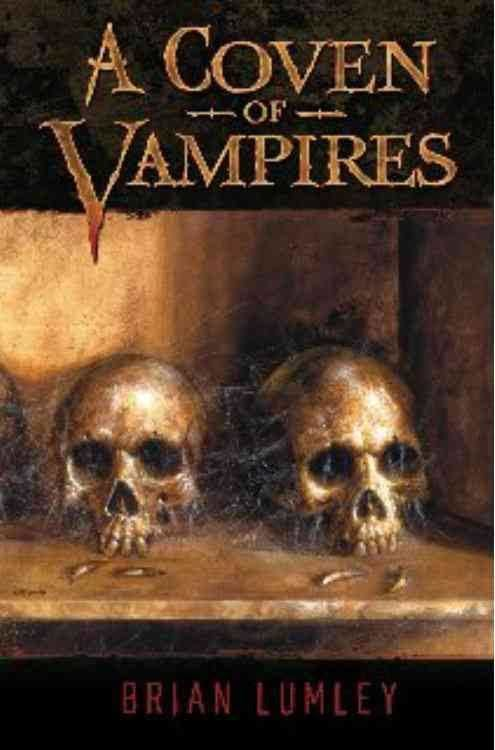 A Coven of Vampires t1gstaticcomimagesqtbnANd9GcQuJ2RJG2c5yXtuoT