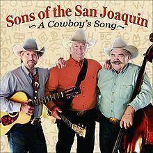 A Cowboy's Song httpsuploadwikimediaorgwikipediaenthumbc