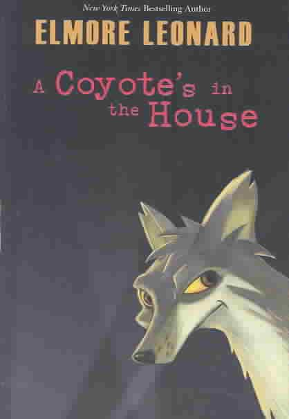 A Coyote's in the House t3gstaticcomimagesqtbnANd9GcRvgNHsptESd2oXUC