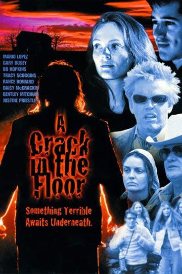 A Crack in the Floor A Crack in the Floor 2000 Poster 1 Trailer Addict