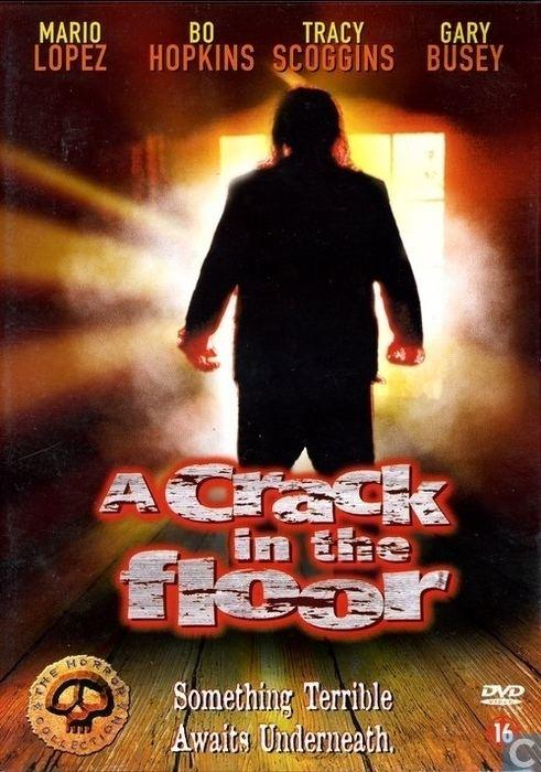 A Crack in the Floor A Crack in the Floor Photos A Crack in the Floor Images Ravepad