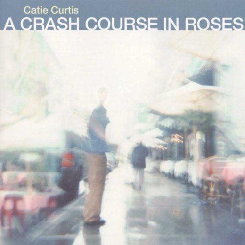 A Crash Course in Roses httpsimagesnasslimagesamazoncomimagesI5