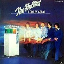 A Crazy Steal httpsuploadwikimediaorgwikipediaenthumbd
