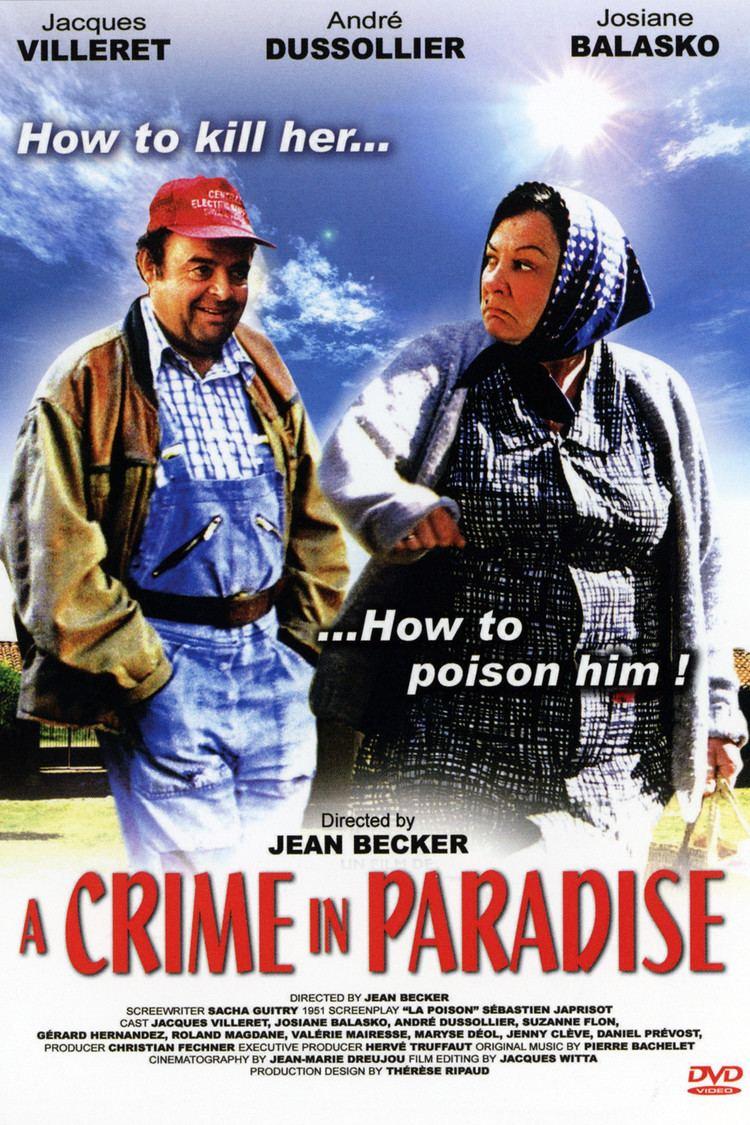 A Crime in Paradise wwwgstaticcomtvthumbdvdboxart27563p27563d