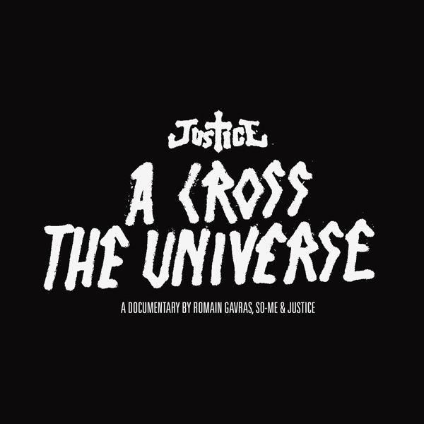 A Cross the Universe (album) httpsuploadwikimediaorgwikipediaru88eJus