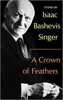 A Crown of Feathers and Other Stories httpsimagesnasslimagesamazoncomimagesI4