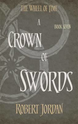 A Crown of Swords t2gstaticcomimagesqtbnANd9GcTGDKYtpYTKomRlv
