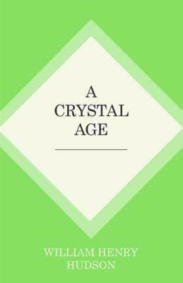 A Crystal Age t0gstaticcomimagesqtbnANd9GcSWmndUf0rIc1s2a