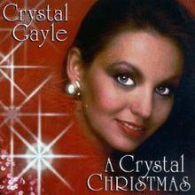 A Crystal Christmas httpsuploadwikimediaorgwikipediaenthumb7