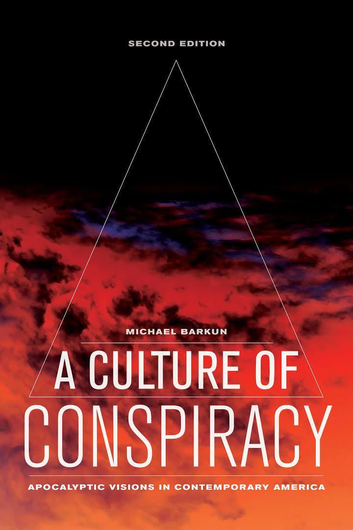 A Culture of Conspiracy t0gstaticcomimagesqtbnANd9GcS9rzxQzmktXAh3Kg
