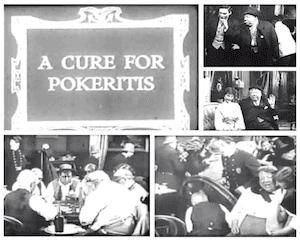 A Cure for Pokeritis 3bpblogspotcomaTPveWxOYbIUUyDcO3G97IAAAAAAA