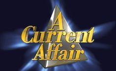 A Current Affair (U.S. TV series) httpsuploadwikimediaorgwikipediaenee7Log