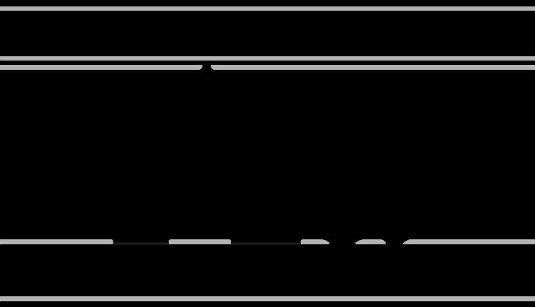 A (Cyrillic)