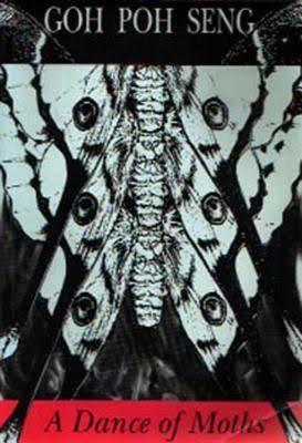 A Dance of Moths t0gstaticcomimagesqtbnANd9GcSqas5jgMlde52Fdb