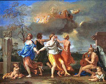 A Dance to the Music of Time (painting) httpsuploadwikimediaorgwikipediacommonsthu