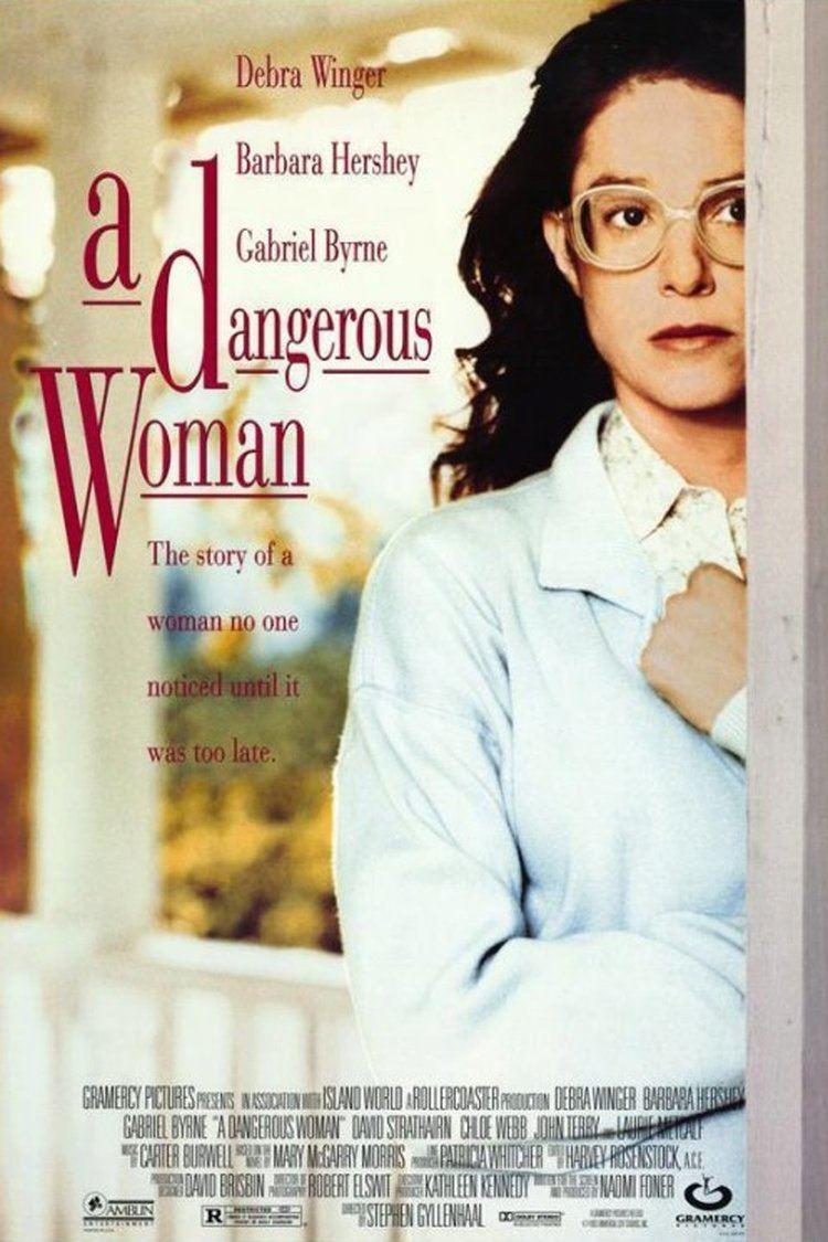 A Dangerous Woman (1993 film) wwwgstaticcomtvthumbmovieposters15048p15048