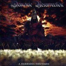 A Darkness Descends httpsuploadwikimediaorgwikipediaenthumba