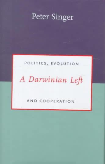 A Darwinian Left t3gstaticcomimagesqtbnANd9GcRdNs4DY7PERoZXx1
