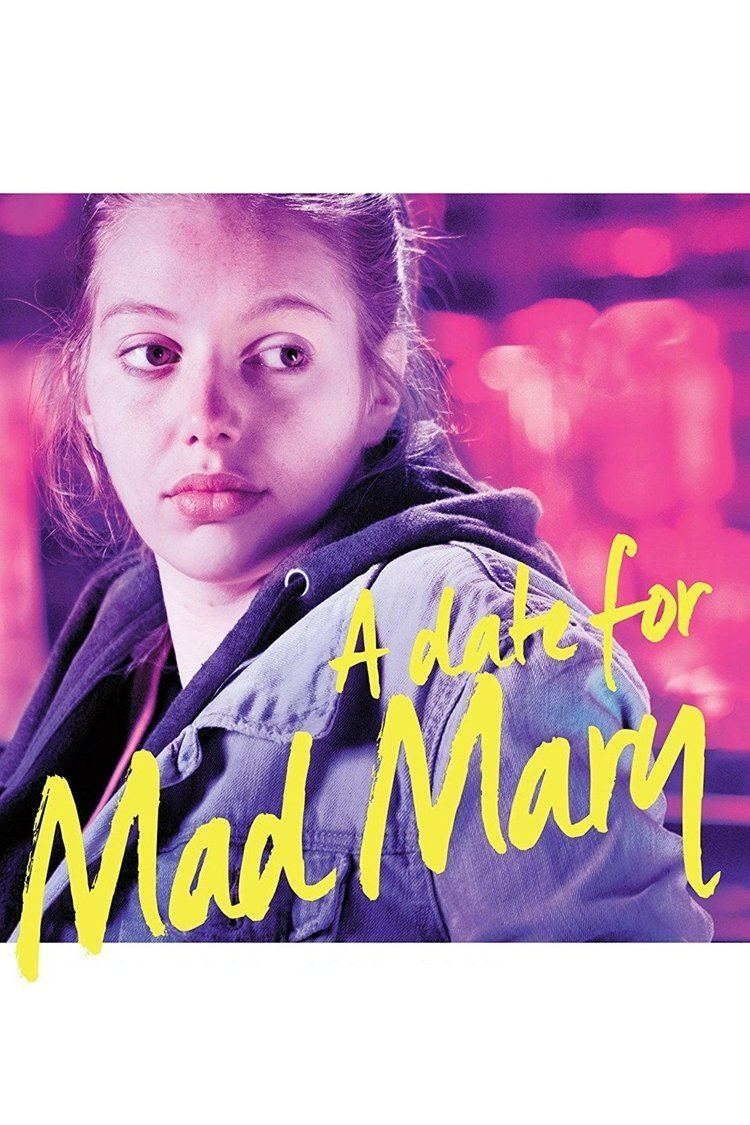 A Date for Mad Mary wwwgstaticcomtvthumbmovieposters13233887p13