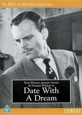 A Date with a Dream httpsuploadwikimediaorgwikipediaen88022